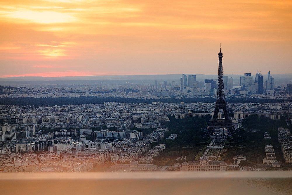 Paris-330-screen.jpg